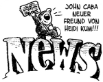 NEWS & FUN & Schnäppchenz & Videos